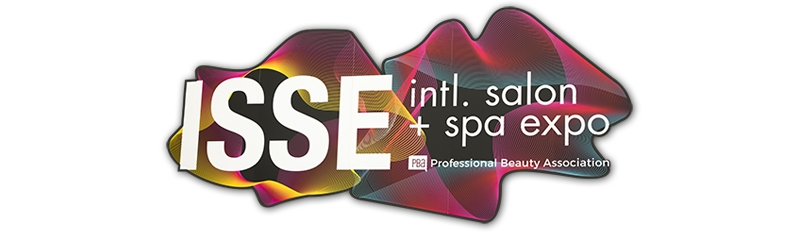 ISSE 2019 Banner