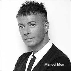 Manuel Mon Headshot v4
