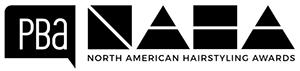 PBA | NAHA logo