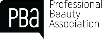 PBA-Professional Beauty Association Logo