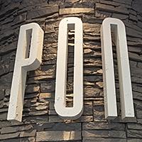 Pon International Salon