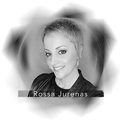 Rossa Jurenas