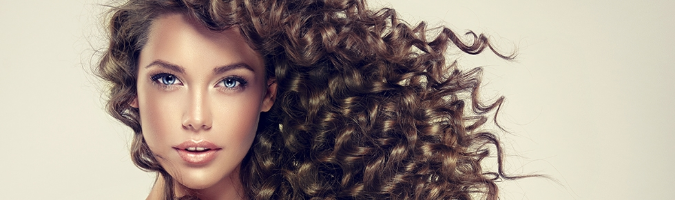 The Direction of Curl