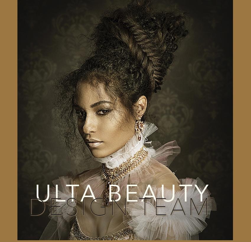 ULTA Beauty NAHA-2020 Finalists