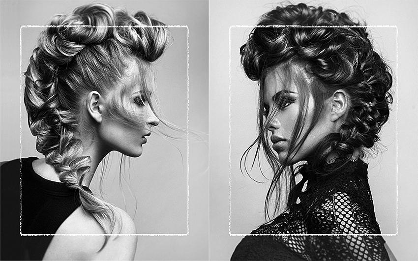 Weavers of Ideas by Ivan Rodriguez