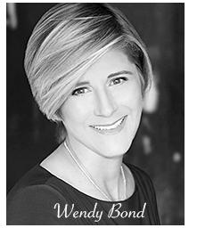 Wendy Bond, Lakme USA