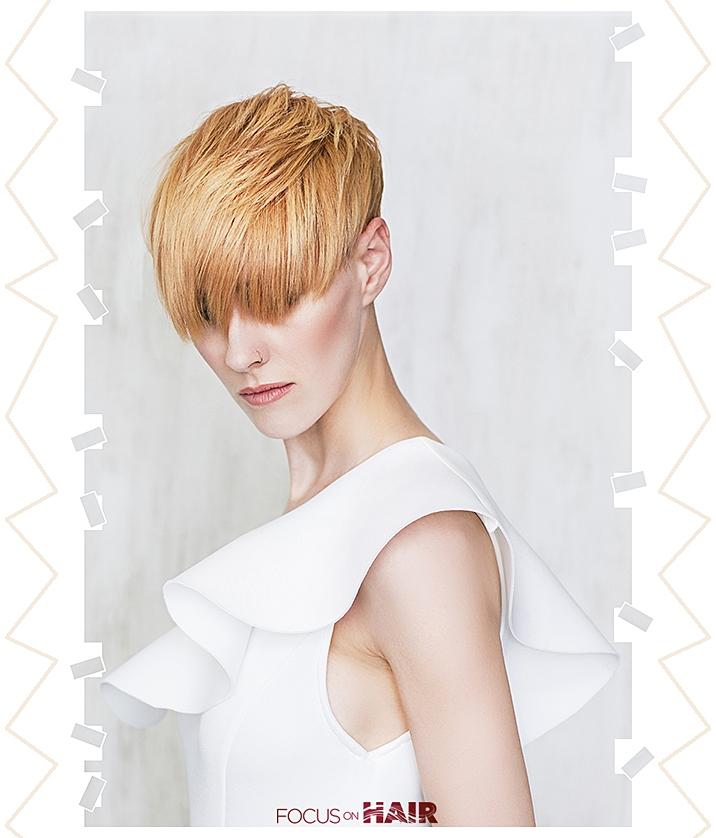 Noel Halligan NOCO Hair