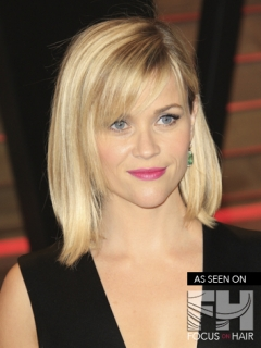 Reece Witherspoon