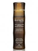 Alterna Bamboo Smooth Anti-Breakage Spray