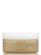 Alterna Bamboo Style Form Sculpting Clay