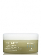 Alterna Bamboo Style Shape Texture Paste
