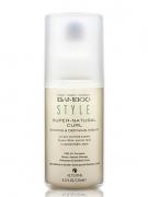 Alterna Bamboo Style Super-Natural Curl Cream