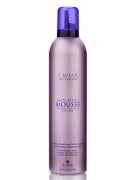 Alterna Caviar Amplifying Mousse