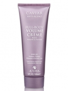 Alterna Caviar Full Body Volume Crème