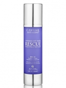 Alterna Caviar Overnight Hair Rescue