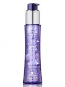 Alterna Caviar Seasilk Oil Gel