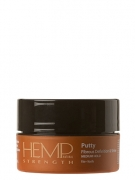 Alterna Hemp Strength Putty