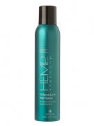 Alterna Hemp Strength Volume Lock Hair Spray