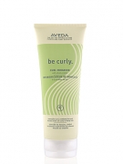 Aveda Be Curly Curl Enhancing Lotion