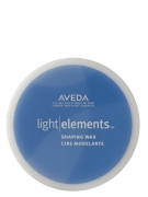 Aveda Light Elements