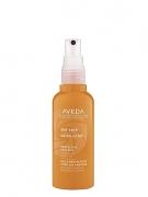 Aveda Sun Care Protective Hair Veil