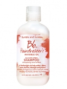 Bumble Hairdresser's Invisible Oil Sulfate Free Shampoo