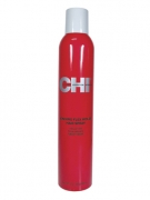 CHI Enviro Flex Hair Spray Firm Hold