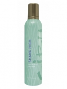 Cibu Maximum Volumizing Mousse
