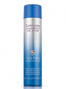 ColorProof CurlyLocks Color Protect Curl Mousse