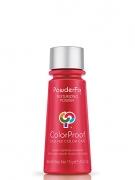 ColorProof PowderFix Texture Powder
