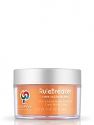 ColorProof RuleBreaker Firm Flexible Wax