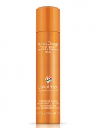 ColorProof TextureCharge Color Protect Finishing Spray