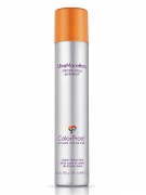 ColorProof UltraMarathon Strong Hold Color Protect Hairspray