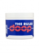 The Ruler by Doop
