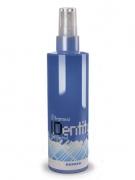 Framesi Identity Self Control Hair Spray