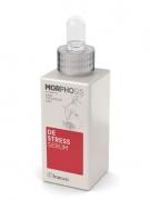 Framesi Morphosis De Stress Serum
