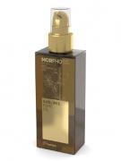 Framesi Morphosis Sublìmis Pure Oil