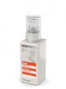 Framesi Morphosis Sun Protective Cream