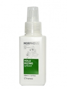 Framesi Morphosis Volumizing Spray