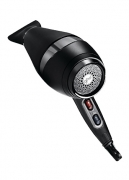 GHD The De Frizzer Hair Dryer