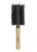 Ibiza Hair G Series Round Brush