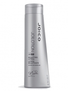Joico Joilotion Sculpting Lotion