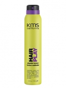 KMS Hair Play Dry Wax