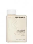 Kevin Murphy Hair Resort