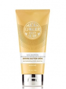 Madam C.J. Walker Beauty Culture's Jamaican Black Castor & Murumuru Oils Defining Butter Creme