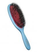 Mason Pearson Bristle Nylon Hairbrush