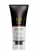Paul Mitchell – Mitch Steady Grip
