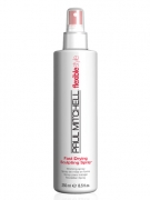 Paul Mitchell Flex Style Fast Drying Sculpting Spray