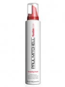 Paul Mitchell Flex Style Sculpting Foam