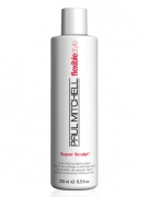 Paul Mitchell Flex Style Super Sculpt